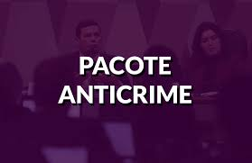Alterações do Pacote Anticrime – Continuação – mudanças para o Crime de Estelionato