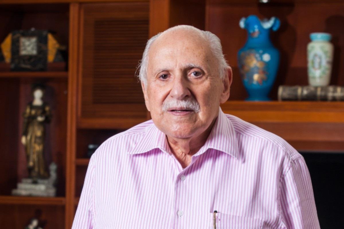 Dr Mário Petrelli (Foto Marcos Campos) (6)