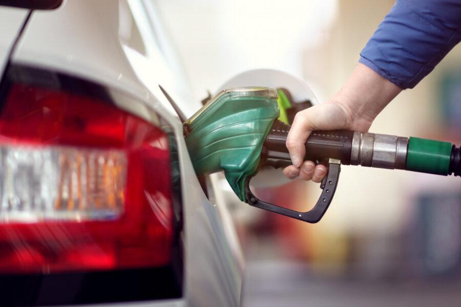 Preços da gasolina, diesel e gás de cozinha ficam mais caros a partir desta terça-feira (6)