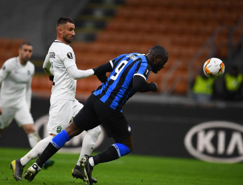 Clássico e partida do Milan são adiados na Itália por medidas de contenção do coronavírus