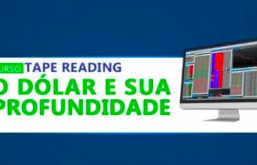 Aprenda a Operar Mini Dólar – Curso Completo
