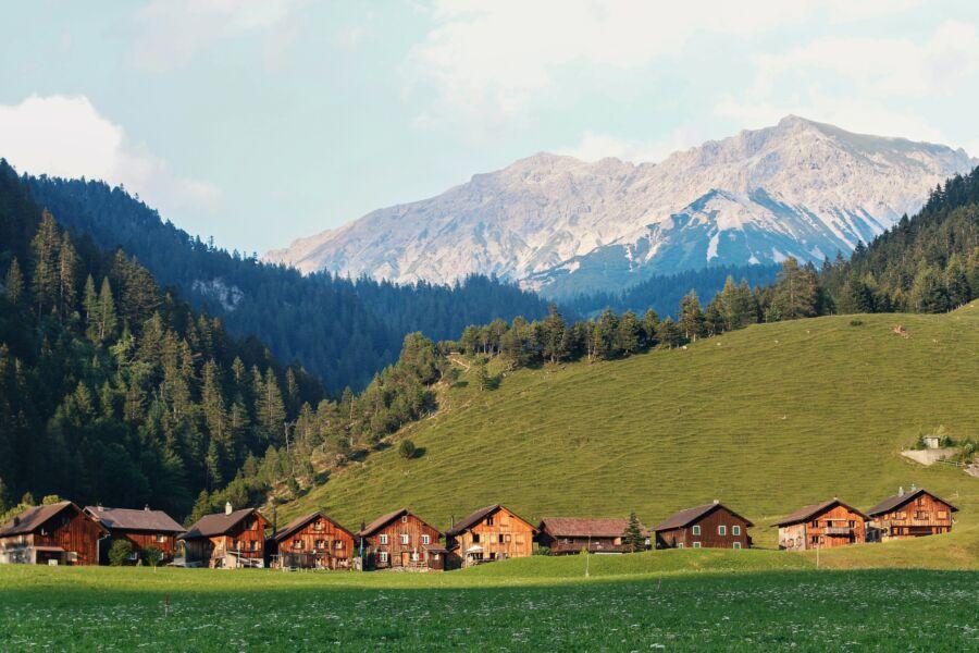 'Clean & Safe': Suíça cria selo para garantir proteção a turistas diante do retorno gradual à normalidade