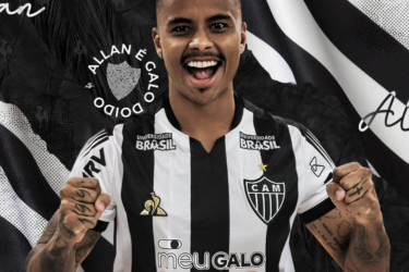 """Presidente do Fluminense crítica postura """"antiética"""" do Liverpool no caso Allan"""