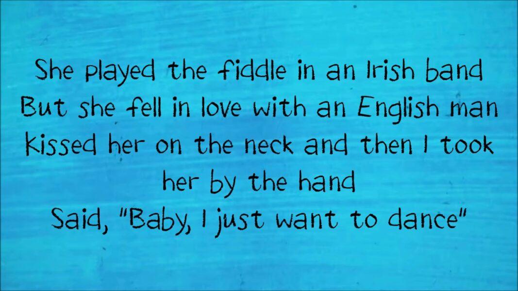 Assista 'Galway Girl', novo video produzido e dirigido por Ed Sheeran
