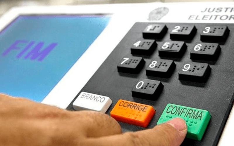 Eleições 2020 podem ser remarcadas para novembro ou dezembro