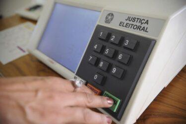 Agora o Partido importa? Impactos das novas regras eleitorais em Curitiba, Maringá, Londrina e Ponta Grossa