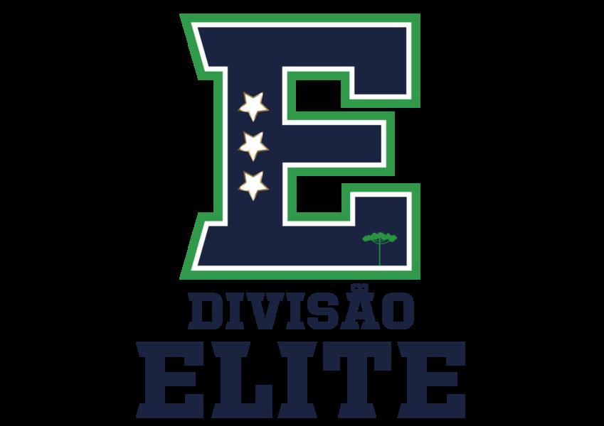 Conheça as equipes da Divisão Elite
