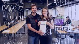Startup oferece alternativas para ajudar as futuras mamães e papais em uma fase tão importante