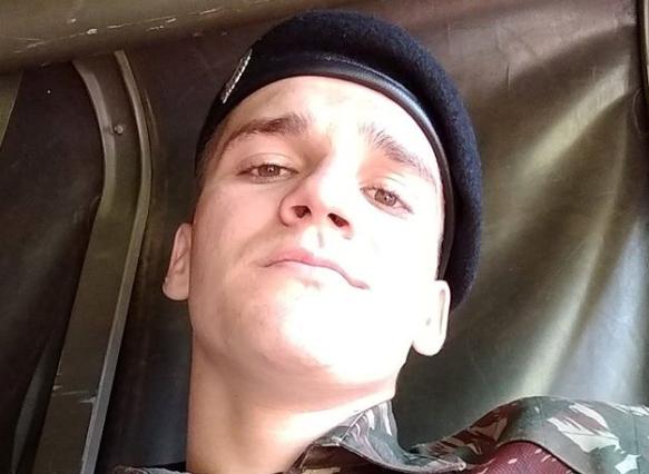 Operação busca por envolvidos na morte de militar que se afogou no Rio Paraná