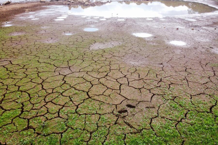 Rodízio de água em Curitiba e região metropolitana não acaba antes de setembro
