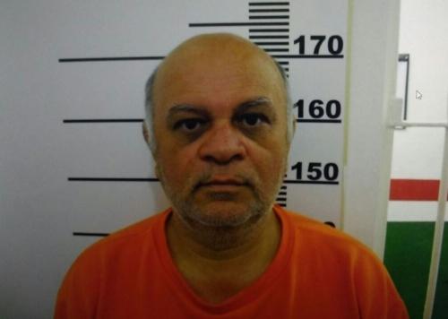 Ex-padre condenado por estupro, que estava foragido, é preso na grande Curitiba