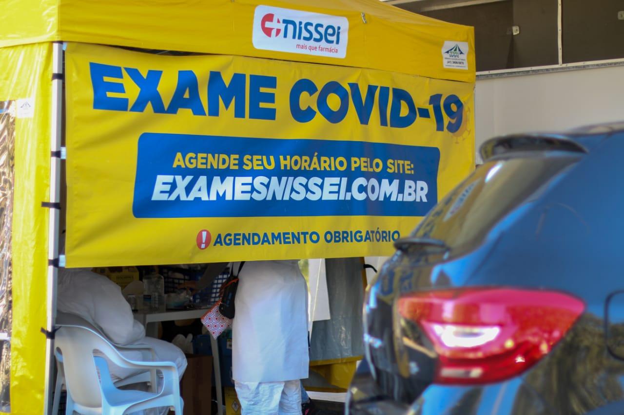 exames-coronavirus-farmacias-curitiba