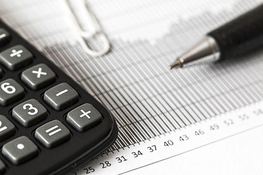 Artigo: Taxa Selic a 3% e os indícios de novos cortes – o que isso significa?