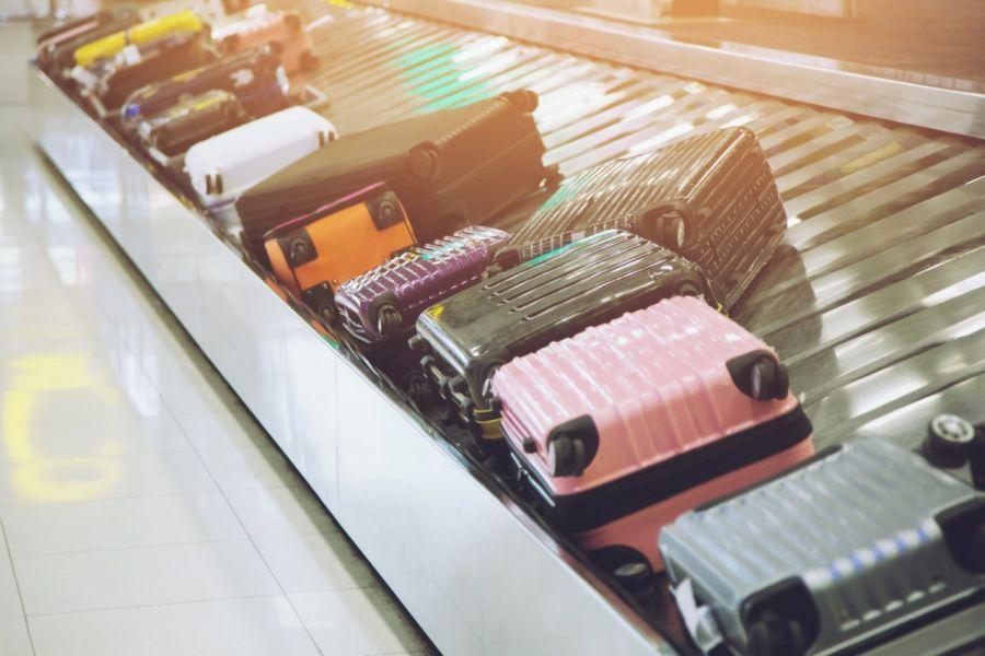 Problemas na bagagem? Conheça seus direitos nas viagens