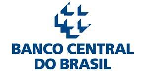 BACEN – BANCO CENTRAL DO BRASIL
