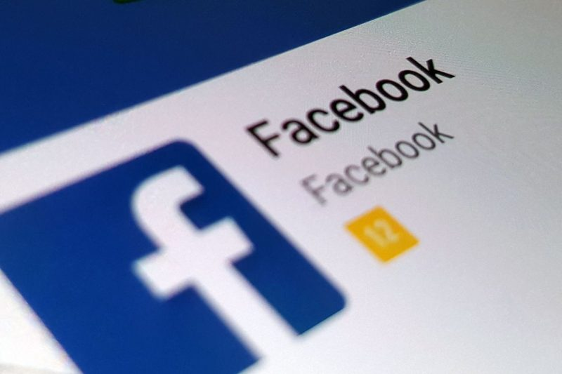 Facebook proíbe anúncios que prometem cura de coronavírus