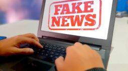 Deputado diz que pode ignorar convocação para depor em inquérito das fake news