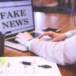 O STF e o inquérito das fake news