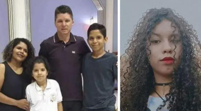 Família que morreu quando seguia para curtir as férias na praia é velada em Foz do Iguaçu