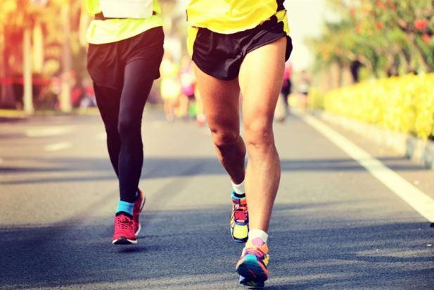 Corrida de rua é para todo mundo? Saiba se você está apto para o esporte