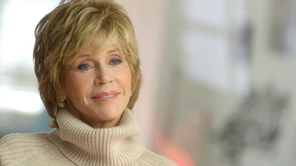 feminists-what-were-they-thinking-2-jane-fonda-filme