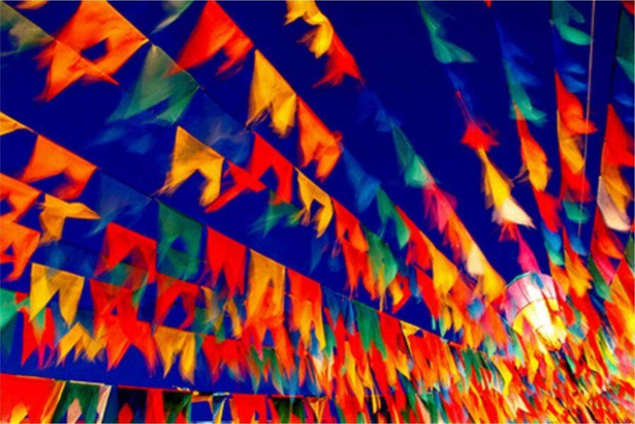 Festa julina em Curitiba: veja cinco festas para curtir o final de semana