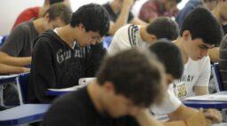Estudantes tem até hoje para inscrever-se no Fies