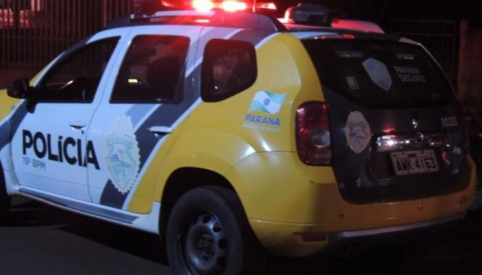 Filho mata o próprio pai durante discussão em Londrina