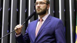 Deputado paranaense é alvo do inquérito das fake news
