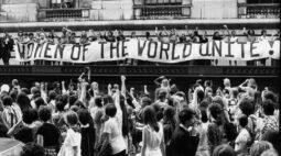 O surgimento da sororidade e suas mudanças ao longo de seis décadas