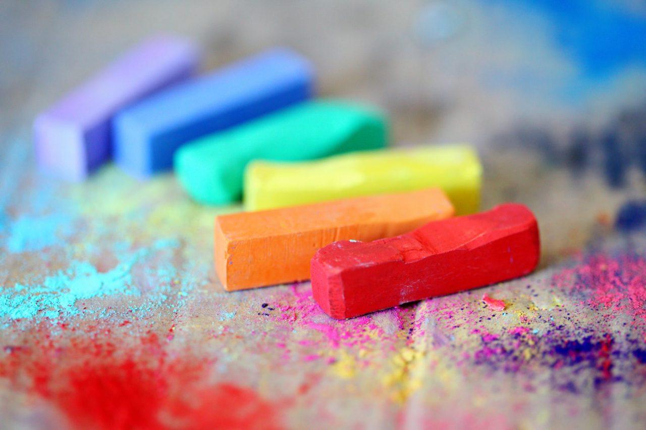 quais-sao-as-cores-do-arco-iris