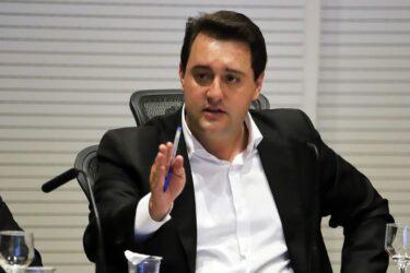 Paraná decide não continuar com medidas restritivas contra coronavírus