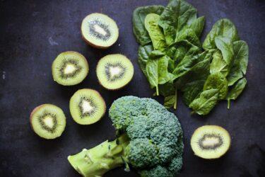 10 alimentos que ajudam a fortalecer o sistema imunológico e preparam o corpo contra coronavírus e outras doenças