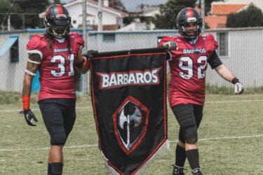 Equipes buscam primeira vitória do ano em domingo movimentado do estadual