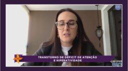 Ver Mais Londrina Ao Vivo |Assista à íntegra de hoje e como fazer as receitas – 28/05/2020