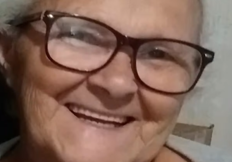 Curitiba: polícia suspeita que idosa encontrada morta possa ter sofrido violência sexual