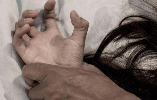 Idoso de 77 anos é preso em flagrante por estupro de criança em Cambé