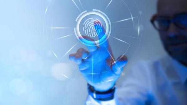Duas importantes inovações regulatórias durante a pandemia