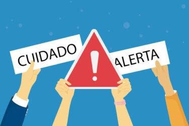 Coronavírus: não ficar em casa gera o crime de desobediência