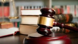 Quem tem medo do juiz das garantias?