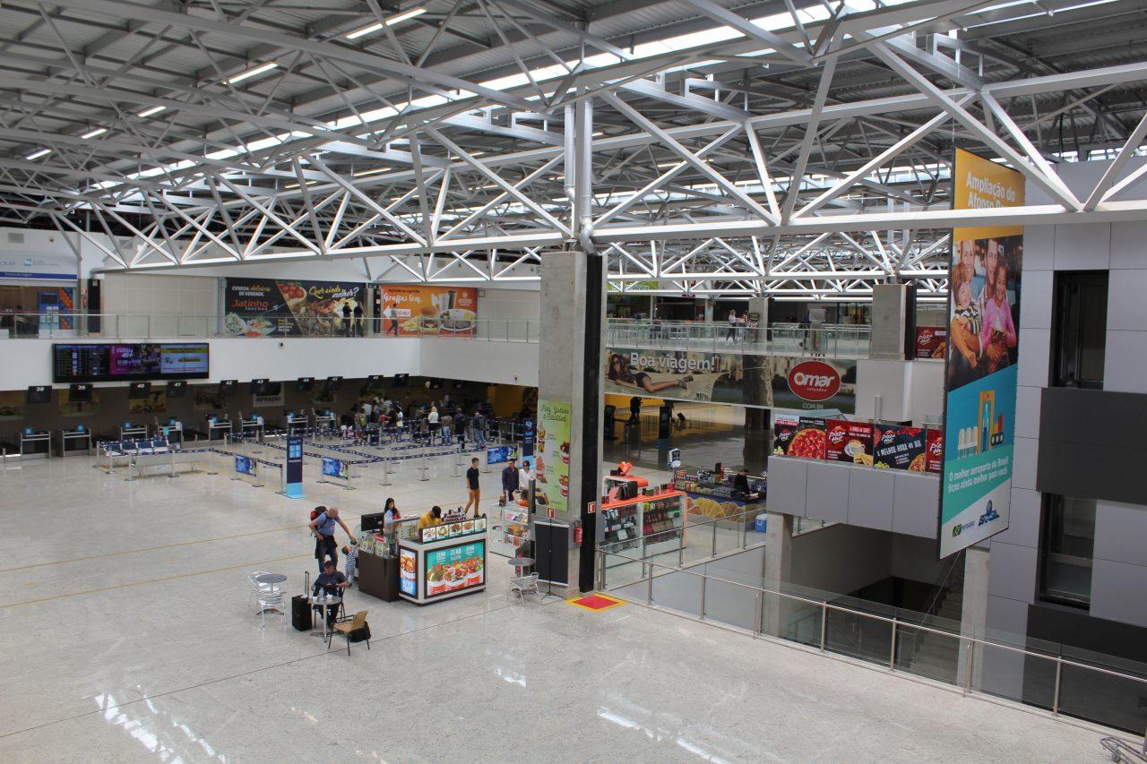 aeroporto-afonso-pena-carnaval