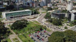Impactos da pandemia: Paraná deixa de arrecadar R$ 1 bilhão no primeiro quadrimestre