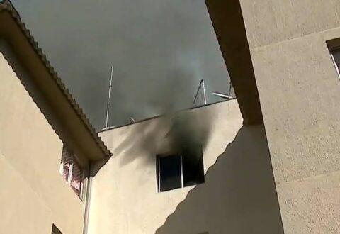 incendio-colombo-apartamento