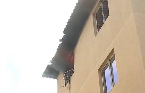 incendio-colombo-fogo