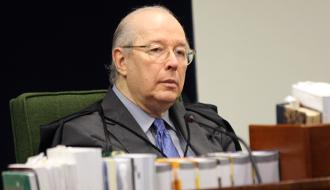 Supremo Tribunal Federal tem motivos para abrir um Inquérito contra o Presidente da República Jair Bolsonaro?