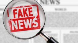 PGR pede suspensão de inquérito que apura divulgação de fake news