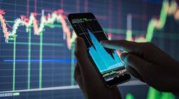 Investidores iniciantes: confira 6 dicas para usar durante a crise