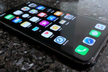Novo iOS 13 e fim de suporte ao iPhone 6