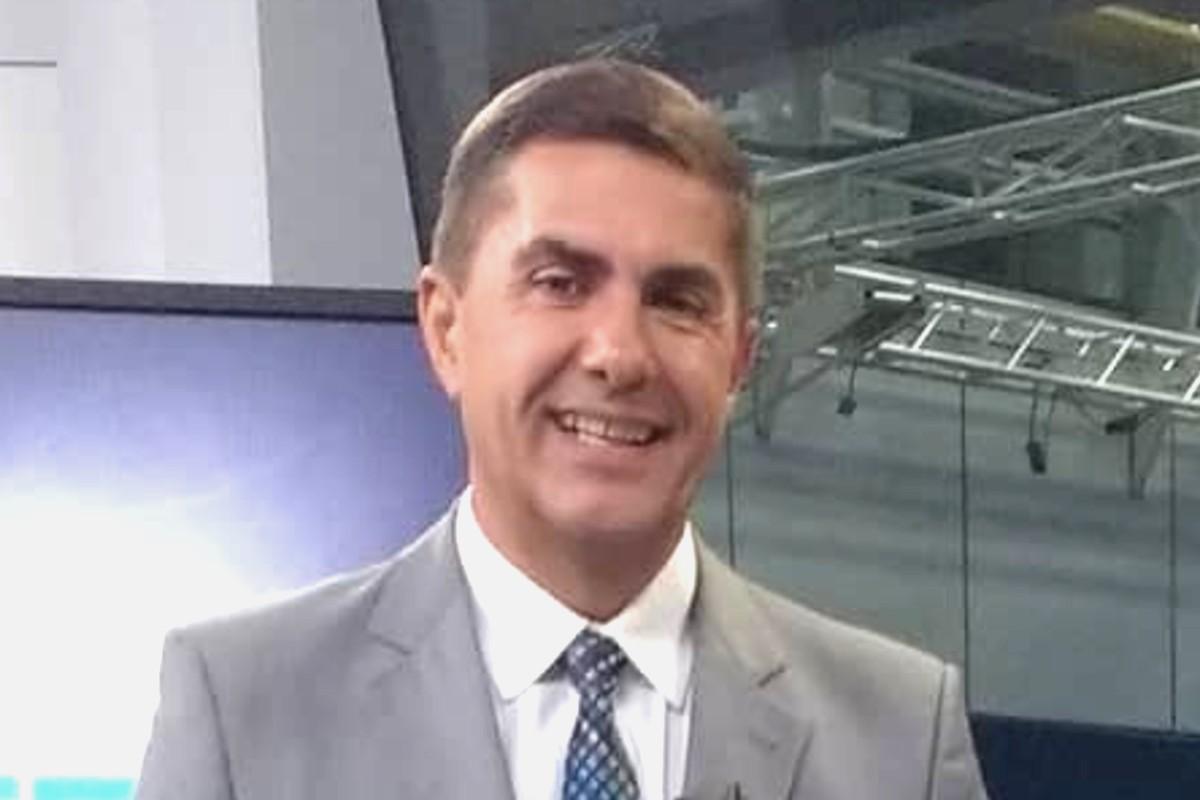jasson-goulart-ric-tv