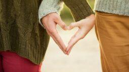 Simpatia para o amor: faça ele te procurar